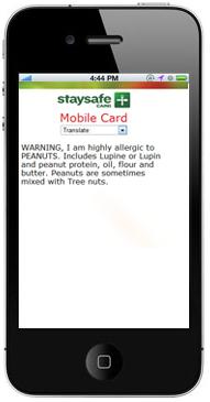 Smartphone Picutre